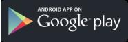 APP de empleo Android